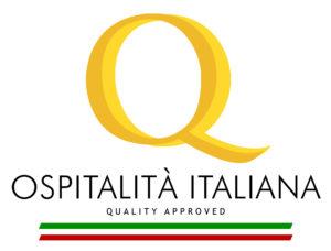 Ospitalità_Italiana