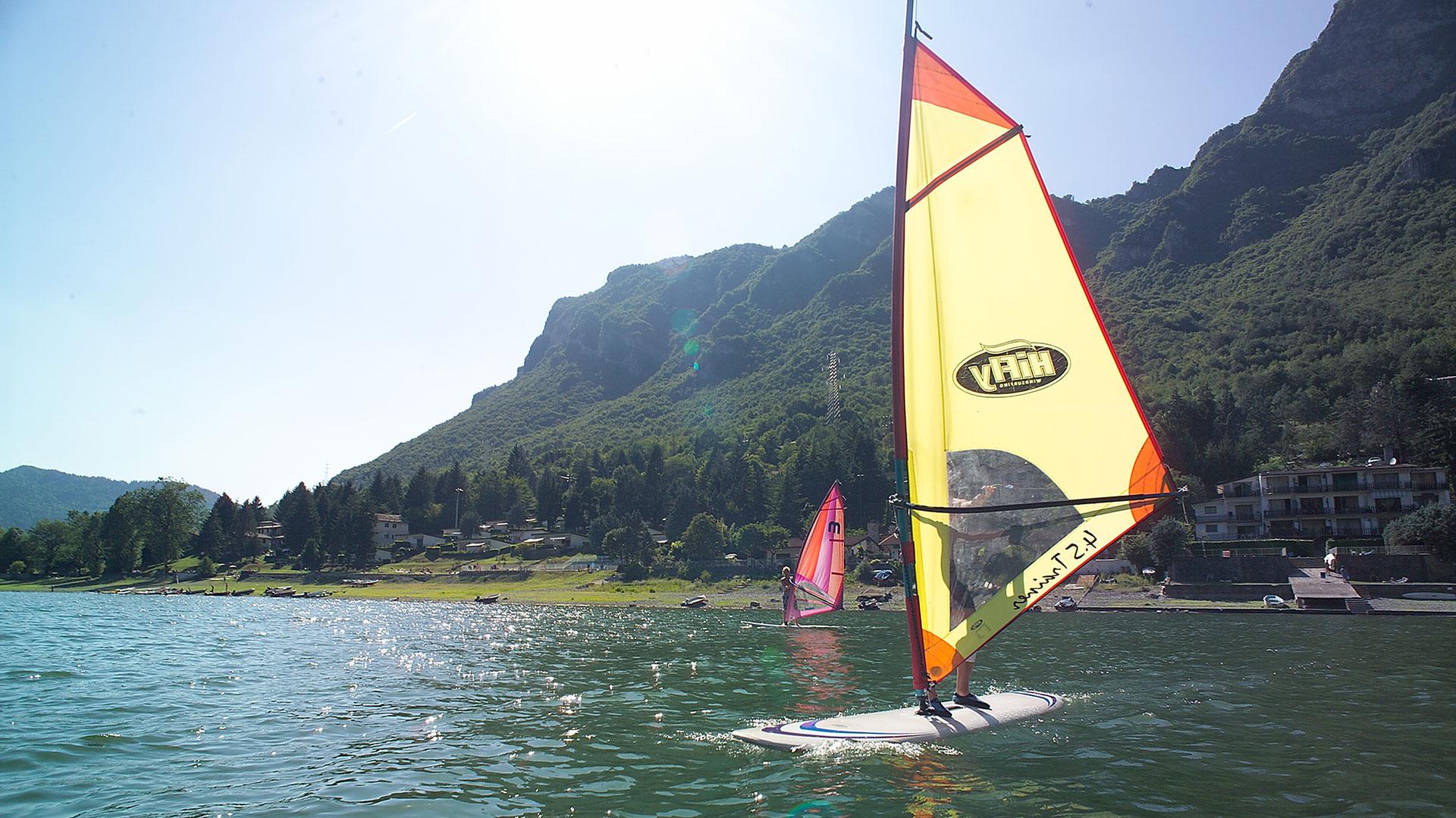 lago-idro-hotel-milano-slider4
