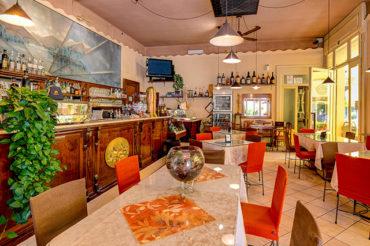 bar-ristorante-milano