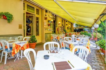 terrazza-hotel-milano-ristorante-pizzeria